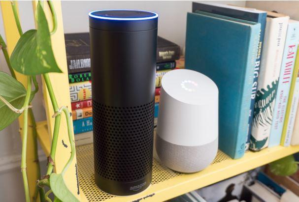 Amazon Echo VS Google Home. O comparative intre cele doua dispozitive
